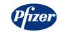 Pfizer Polska