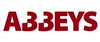 ABBEYS Europejskie Doradztwo Finansowe