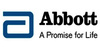 Abbott Laboratories Poland