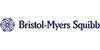 Bristol-Myers Squibb Polska