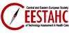 Stowarzyszenie CEESTAHC