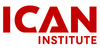 ICAN Institute