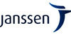 Janssen-Cilag Polska