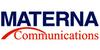 Materna Communications