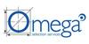 Omega Resource Group
