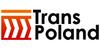 Międzynarodowe Targi Transportu i Logistyki