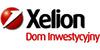 Dom Inwestycyjny Xelion